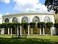Павловск. Большой дворец (9).jpg