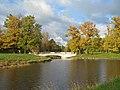 Павловск. Пиль-башенный мост01.jpg
