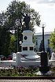 Памятник В.И. Ленину - один из первых памятников в стране, сооруженный на средства оренбургских рабочих.jpg