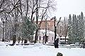 Памятник архитектуры по ул. Грушевского, 68.jpg