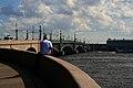 Панк и троицкий мост.jpg