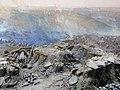 Панорама «Оборона Севастополя 1854—1855»,31.jpg