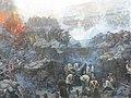 Панорама «Оборона Севастополя 1854—1855 гг.» фрагмент-5.jpg