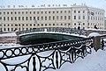 Певческий мост в Санкт-Петербурге 2H1A2256WI.jpg