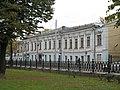Петровский бульвар, 14.jpg