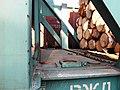 Платформа для круглого леса фитинговая f002.jpg
