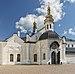 Покровский собор, Тобольск.jpg