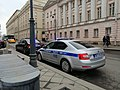 Полиция, Москва - Police, Moscow 42.jpg