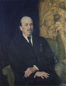 Портрет М.В.Нестерова.jpg