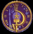 Праздничный логотип проекта СССР.png