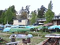Прибрежный, Зеленогорск - panoramio.jpg