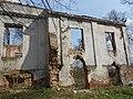 Пригородная усадьба в Люботине..jpg