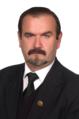 Профессор Ямашкин Анатолий Александрович.png
