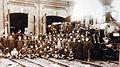 Рабочие депо Котлас 1910 г.jpg