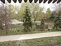 Россия, Нижний Новгород, Нижегородский район, кремль, штаб армии, 13-32 08.05.2006 - panoramio.jpg