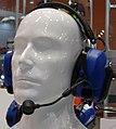 СИЗ-органа-слуха-активные-радиофицированные-3.jpg