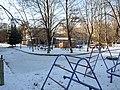 Садик - panoramio.jpg