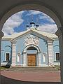 Сампсониевский собор03.jpg