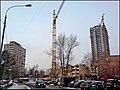 Селигерская улица, март 2013 - panoramio.jpg