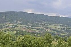 Село Турија.jpg