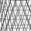 Сетчатая конструкция шуховской башни.JPG