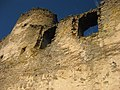 Сидорів (1) замок.jpg