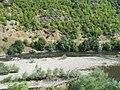 Стара Планина Искърски пролом 012.jpg