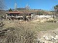 Стара куќа во Барово 04.jpg