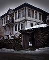 Стара куќа во Крушево.jpg