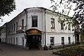 Суздаль Ленина 73.jpg