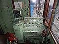 ТЭМ2-5951, Россия, Самарская область, ПТОЛ Сызрань (Trainpix 189164).jpg