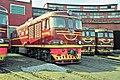 ТЭП60-0899, Russia, Saratov region, Saratov depot (Trainpix 176227).jpg