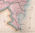 Талышское ханство (1837 г).jpg