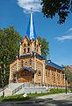 Томская-кирха-DSC35819.jpg