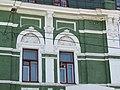 Україна, Харків, вул. Полтавський Шлях, 1 фото 6.JPG