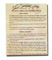 Устав на ММТРО 1921.tif