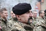У Миколаєві 120 військовослужбовців склали клятву морського піхотинця та отримали чорні берети (30723364370).jpg