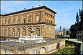 Флоренция. - panoramio (124).jpg