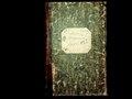 Фонд 403. Опис 1. Справа 6. Метрична книга реєстрації актів про народження. Бобринецька синагога. (1855 р.).pdf