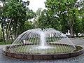 Фонтан в Петровском сквере - panoramio (1).jpg