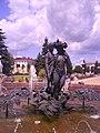 Фонтан - panoramio (69).jpg