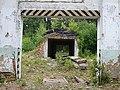 Фото путешествия по Беларуси 542.jpg