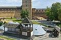Церква Іоанна Богослова (мур.) замку Луцьк.jpg