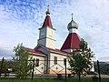 Церковь Иоанна Предтечи в Кандалакше.jpg