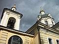 Церковь святителя Николая в Звонарях, Москва 05.JPG