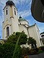 Црква Светог Илије у Јањи (10).jpg