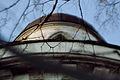 Чесменский дворец 3.jpg