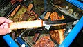 Якутский нож, правая выпуклая сторона.JPG