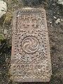 Այգեստանի գերեզմանոցի խաչքար 1.jpg