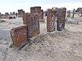Նորատուսի գերեզմանատուն, Գեղարքունիք 07.jpg
